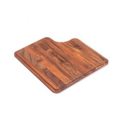 Brand: FRANKE, Model: PS1340S, Style: Solid Wood Cutting Board
