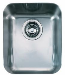 Brand: FRANKE, Model: LAX11014, Color: Stainless Steel