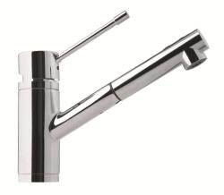 Brand: FRANKE, Model: FFPS13, Color: Polished Chrome