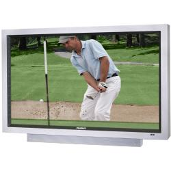 Brand: SunbriteTv, Model: SB4610HDBL, Color: Silver