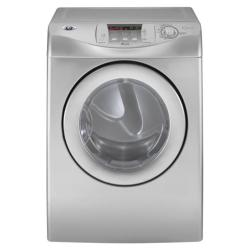 Brand: Maytag, Model: MDE9700AYM, Color: Platinum