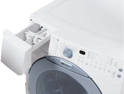 Brand: MAYTAG, Model: MFW9600SQ