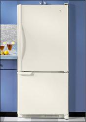 Brand: Maytag, Model: MBB1952HEW, Color: Bisque