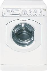 Brand: Ariston, Model: ARWL129SNA, Color: White