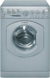 Brand: Ariston, Model: ARWL129SNA, Color: Platinum