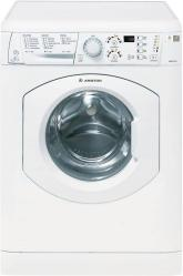 Brand: Ariston, Model: ARWDF129NA, Color: White