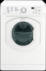 Brand: Ariston, Model: TVF63XNA, Color: White