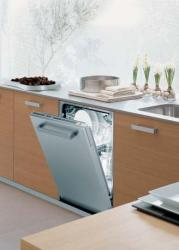 Brand: Ariston, Model: LI700XNA