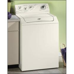 Brand: MAYTAG, Model: MAV9750AWW, Color: Bisque