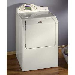 Brand: MAYTAG, Model: MAH7500AWW, Color: Bisque