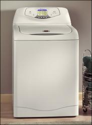 Brand: MAYTAG, Model: FAV9800AWQ, Color: Bisque