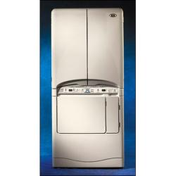 Brand: MAYTAG, Model: MCE8000AY, Color: Bisque