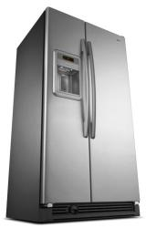 Brand: MAYTAG, Model: MSD2574VE