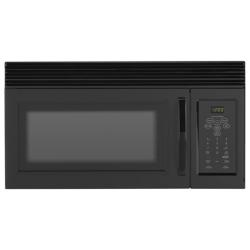Brand: Maytag, Model: UMV1152CAS, Color: Black