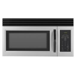 Brand: Maytag, Model: UMV1152CAS, Color: Stainless Steel