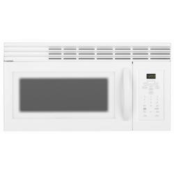 Brand: MAYTAG, Model: UMV1152CAB, Color: White