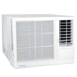 Brand: DANBY, Model: DAC7030, Style: 7,000 BTU Window Air Conditioner