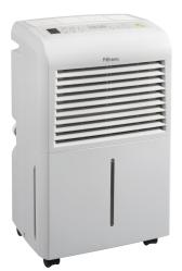Brand: DANBY, Model: DDR5009REE, Style: 50 Pint Capacity Dehumidifier