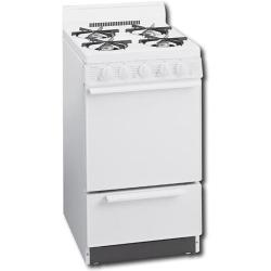 Brand: PREMIER, Model: SAK100B, Color: White on White