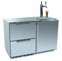 Brand: PERLICK, Model: HP48RT