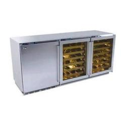 Brand: PERLICK, Model: HP72RWOS, Style: Freestanding