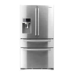 Brand: SAMSUNG, Model: RF4287HAWP, Color: Stainless Steel