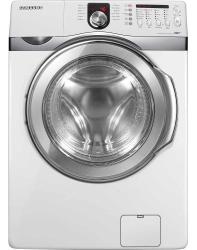 Brand: SAMSUNG, Model: WF410ANW, Color: Neat White