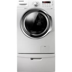 Brand: SAMSUNG, Model: WF330ANW, Color: Neat White
