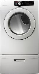 Brand: SAMSUNG, Model: DV210AGW, Color: Neat White