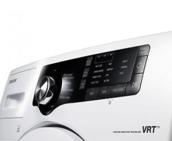 Brand: SAMSUNG, Model: WF210AN