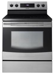 Brand: SAMSUNG, Model: FER300SW, Color: Stainless Steel