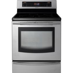 Brand: SAMSUNG, Model: FEN300WX, Color: Stainless Steel