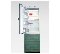 Brand: SUB ZERO, Model: 700TFX, Style: With Automatic Ice Maker Left Hinged