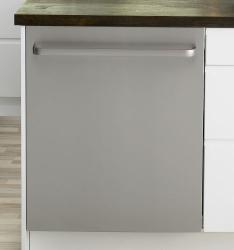 Brand: Asko, Model: D5233XXLFIENC, Style: Fully Integrated Dishwasher