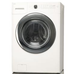 Brand: Asko, Model: WL6532XXLWRH, Color: White with Right Hand Door Swing