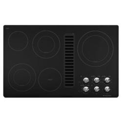 Brand: KITCHENAID, Model: KECD867XSS, Color: Black