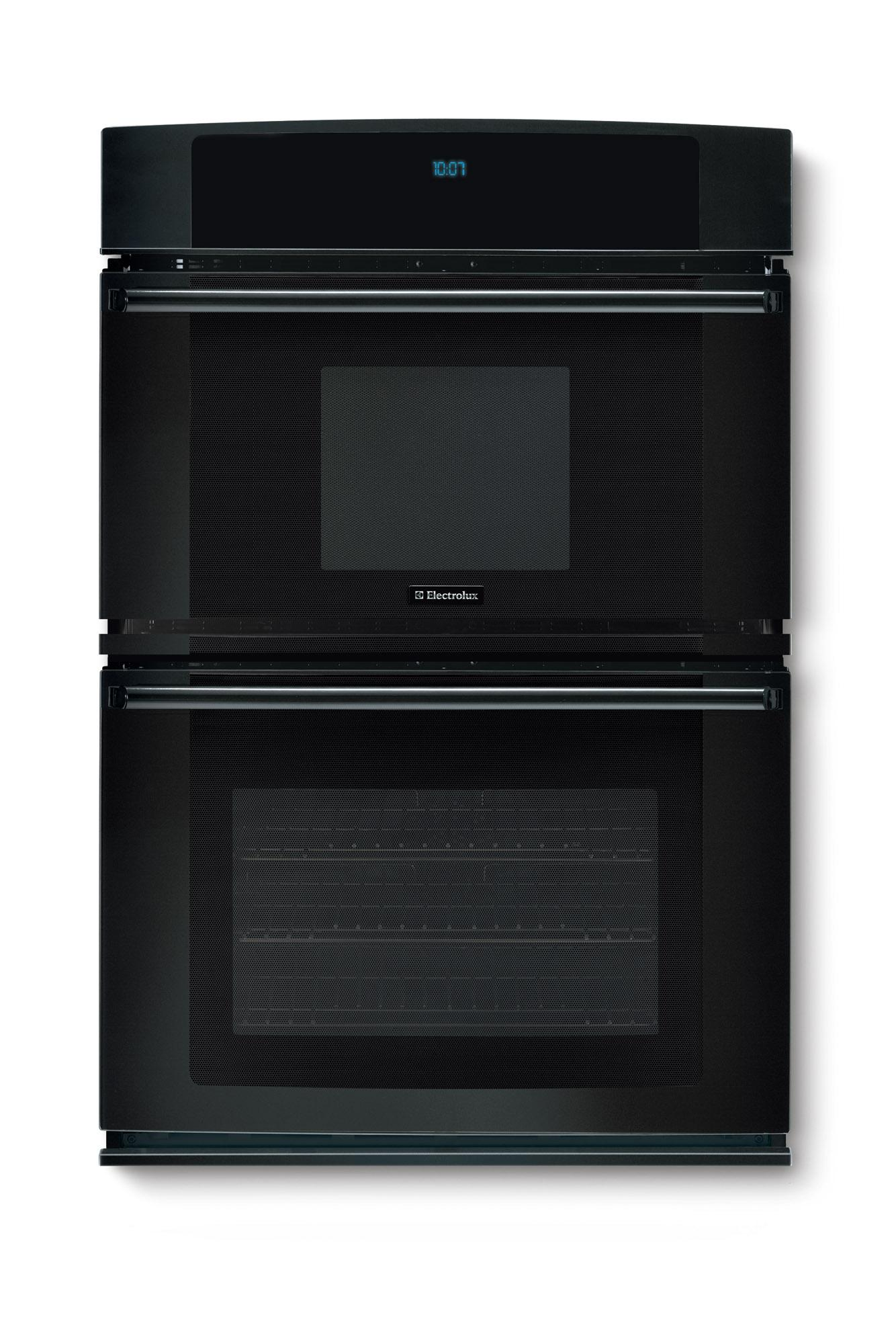 Electrolux Ew30mc65js 30 Quot Microwave Combination Wall Oven