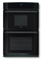 Brand: Electrolux, Model: EW27MC65JW, Color: Black