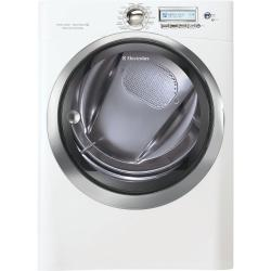 Brand: Electrolux, Model: EWMGD70JIW, Color: Island White