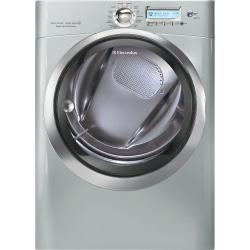 Brand: Electrolux, Model: EWMGD70JIW, Color: Silver Sands