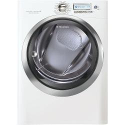 Brand: Electrolux, Model: EWMED70JSS, Color: Island White