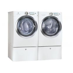 Brand: Electrolux, Model: EWMED70JSS