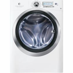 Brand: Electrolux, Model: EWFLS70JTS, Color: Island White