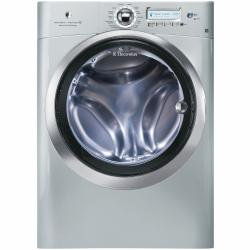Brand: Electrolux, Model: EWFLS70JTS, Color: Silver Sands