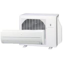 Brand: FRIEDRICH, Model: M09YG, Style: 8,500 BTU Ductless Split System