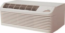 Brand: Amana, Model: PTC153E50AXXX, Style: 14,000 BTU Air Conditioner