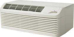 Brand: Amana, Model: PTC093E25AXXX, Style: 8,700 BTU Packaged Terminal Air Conditioner
