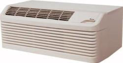 Brand: Amana, Model: PTH074E25CXXX, Style: 7,500 BTU Air Conditioner