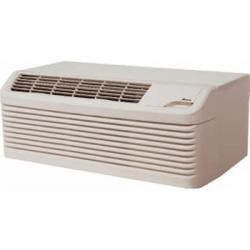 Brand: Amana, Model: PTH123E50CXXX, Style: 11,500 BTU Air Conditioner