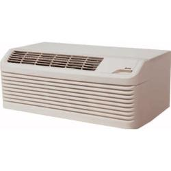 Brand: Amana, Model: PTC124E25CXXX, Style: 11,600 BTU Air Conditioner